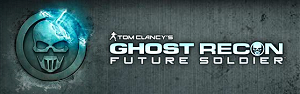 Official Ghost Recon Website