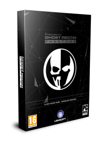 GRP-Sierra_BOX-3D-UK